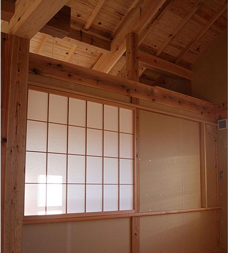 kawaguchiko_022