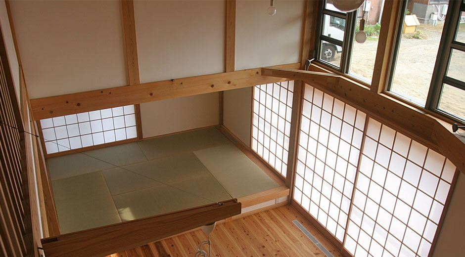 kobayashi_050