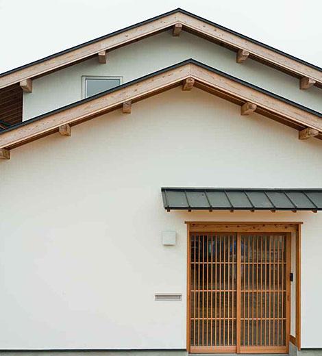 kobayashi_072