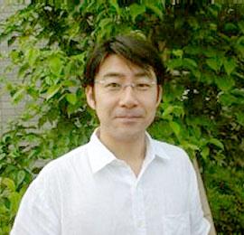 山田 貴宏